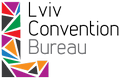 Lviv Covention Bureau